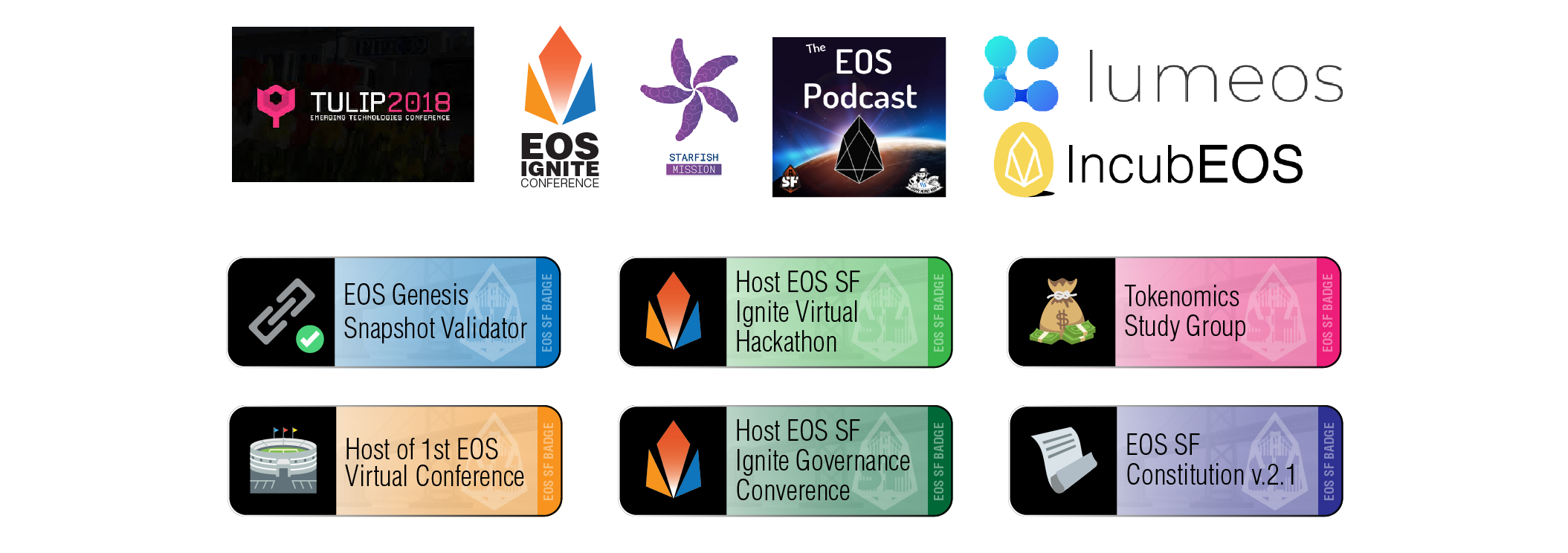 eos sf badges inventory_EOSSF badges_EOSSF badges.png