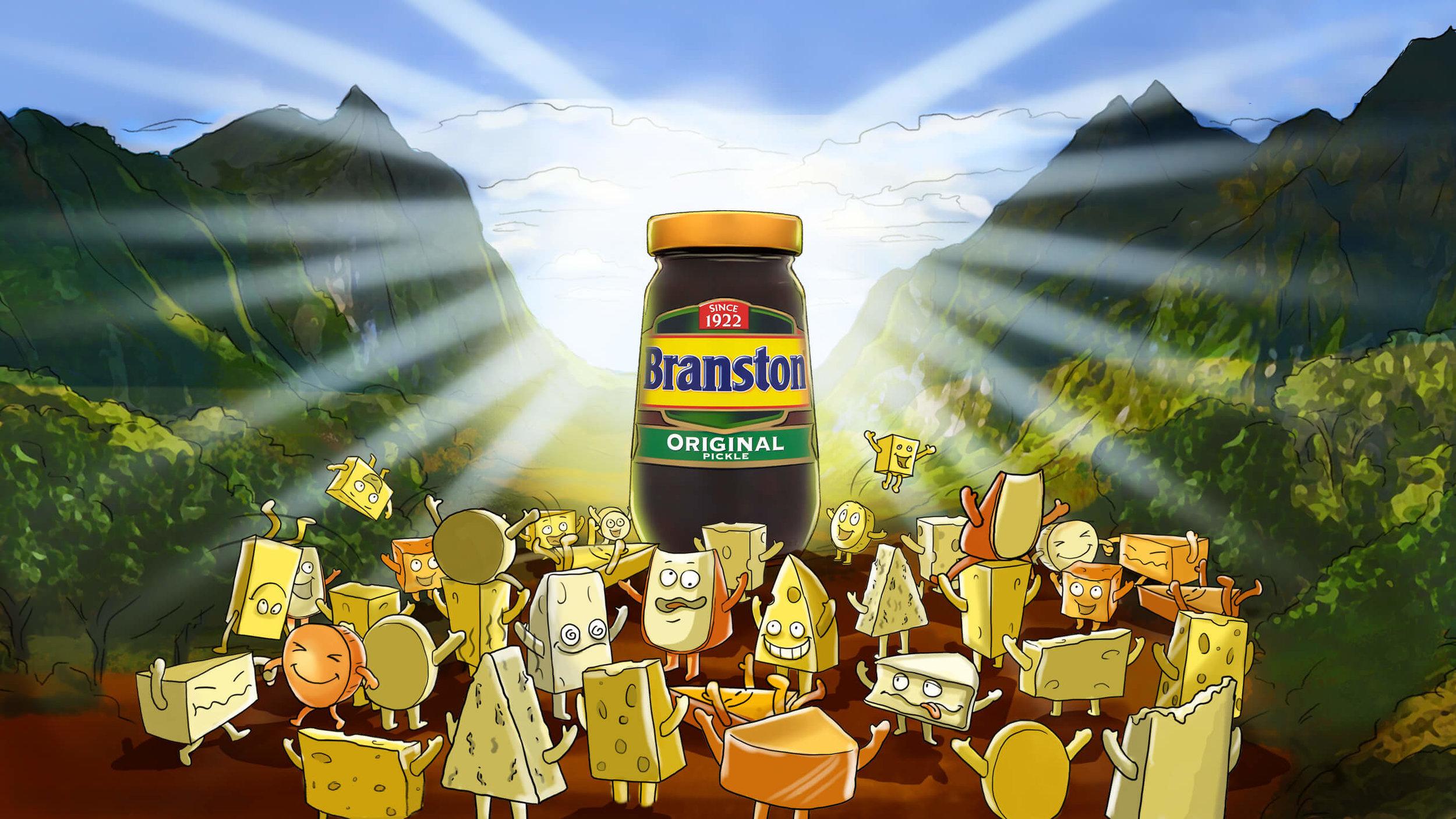 Branston_10.jpg