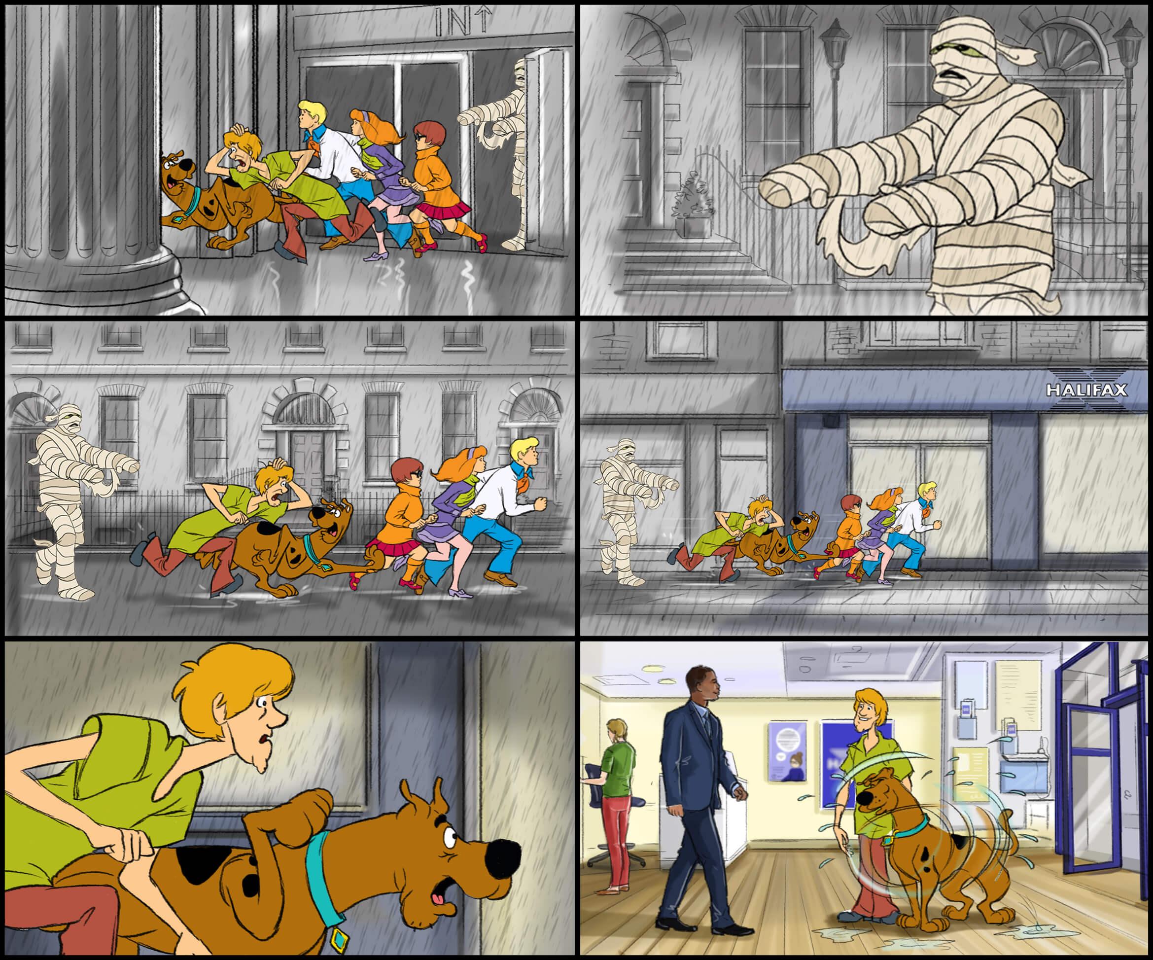 Halifax_Scooby_Doo_01.jpg