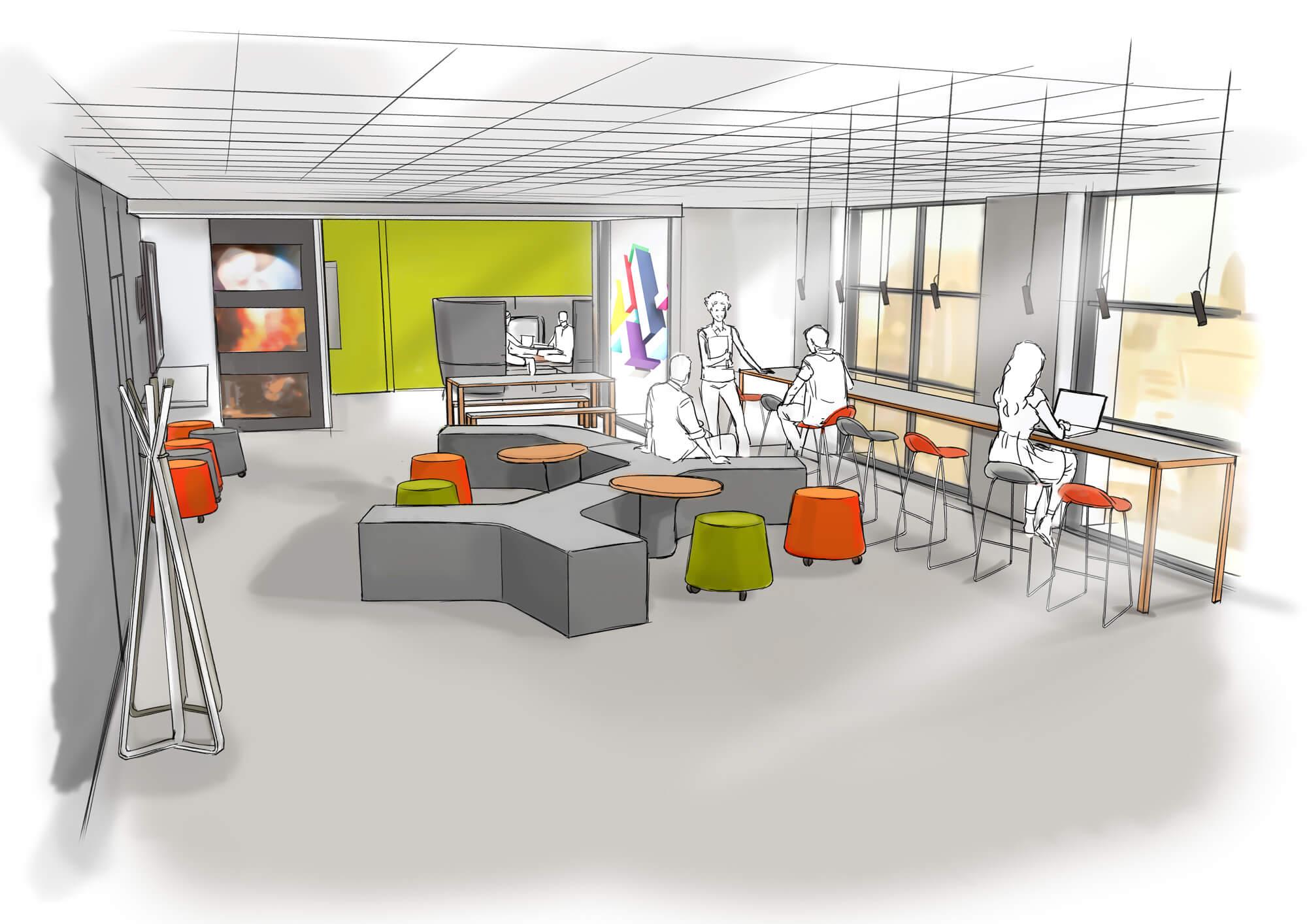 Channel4_InteriorDesign2.jpg