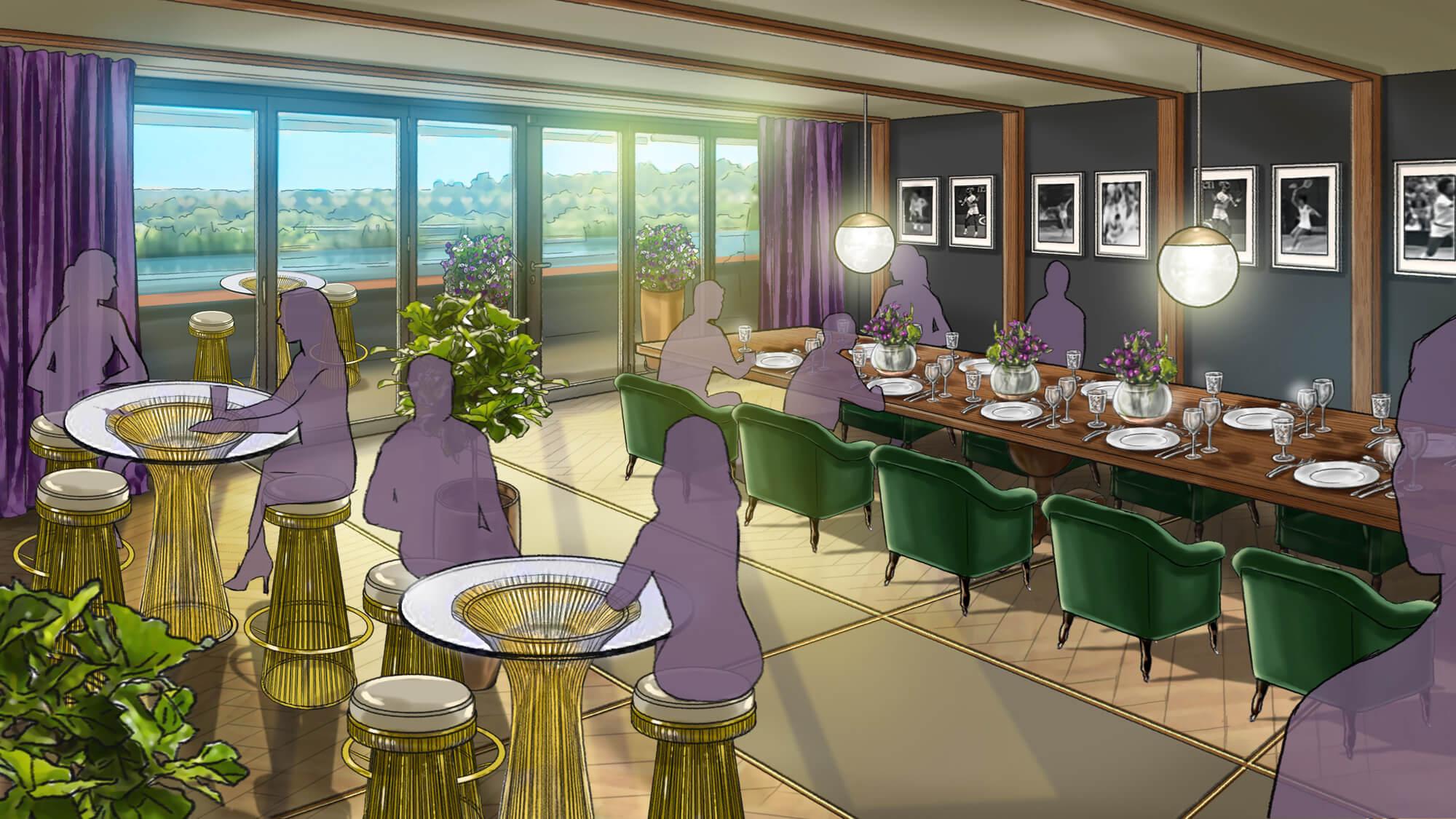 Wimbledon_InteriorDesign1_CentreCourt.jpg