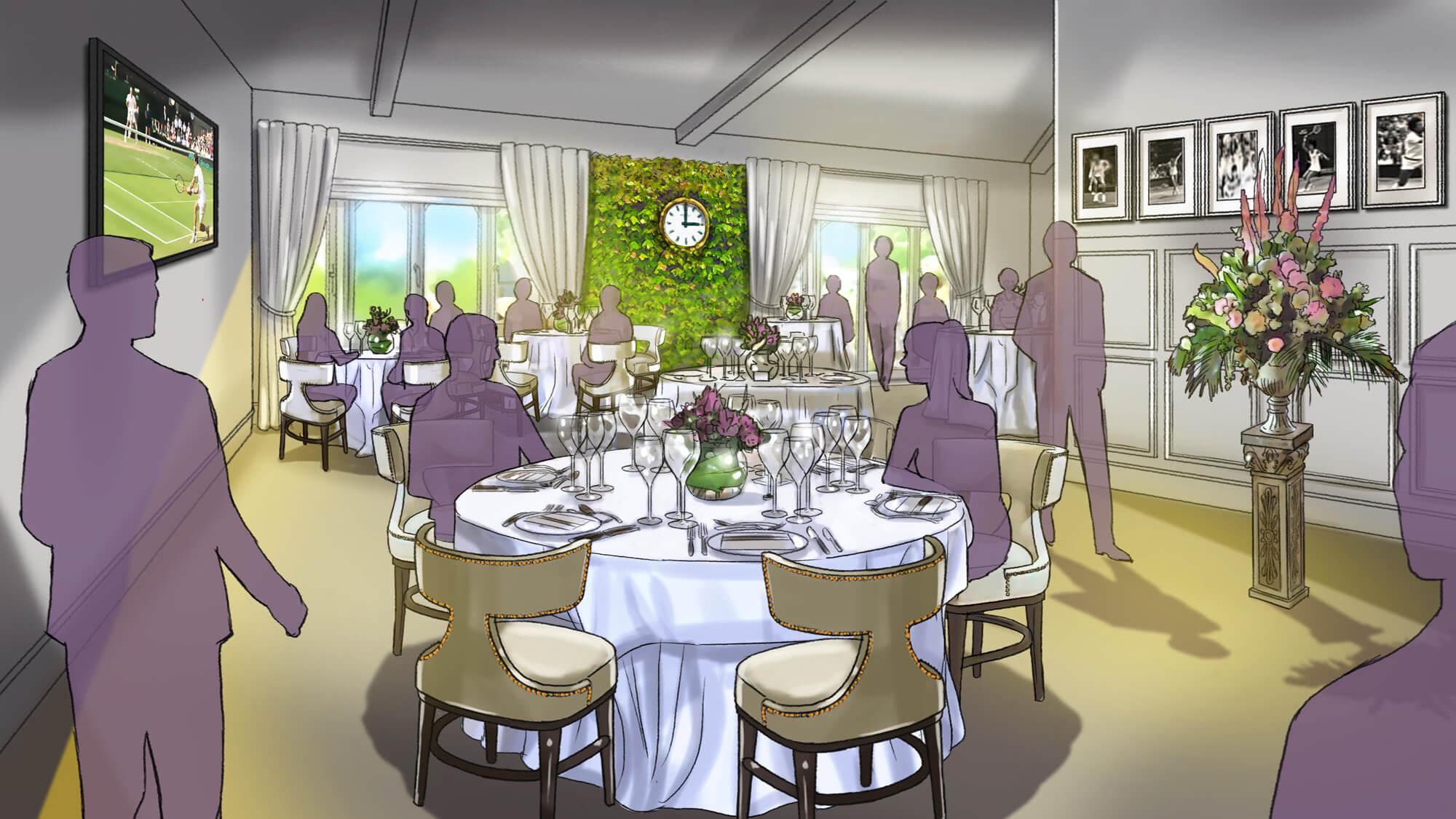 Wimbledon_InteriorDesign3_Terrace.jpg
