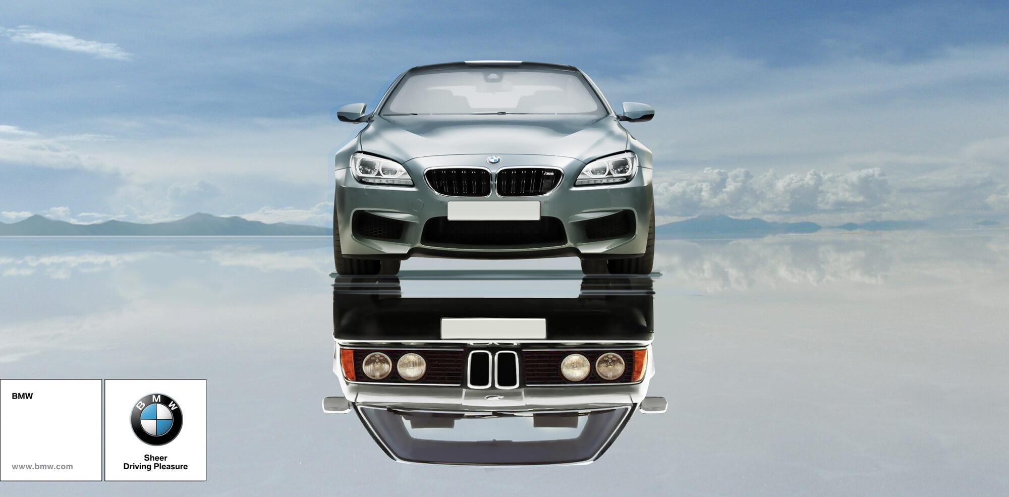 BMW_Print_Ads_1.jpg