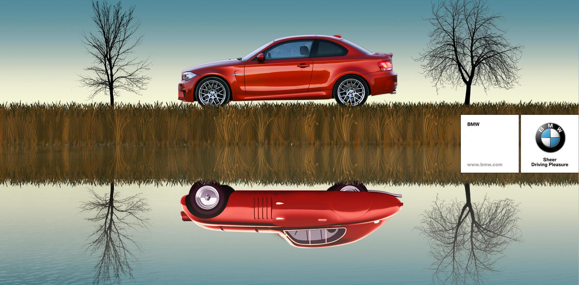 BMW_Print_Ads_2.jpg