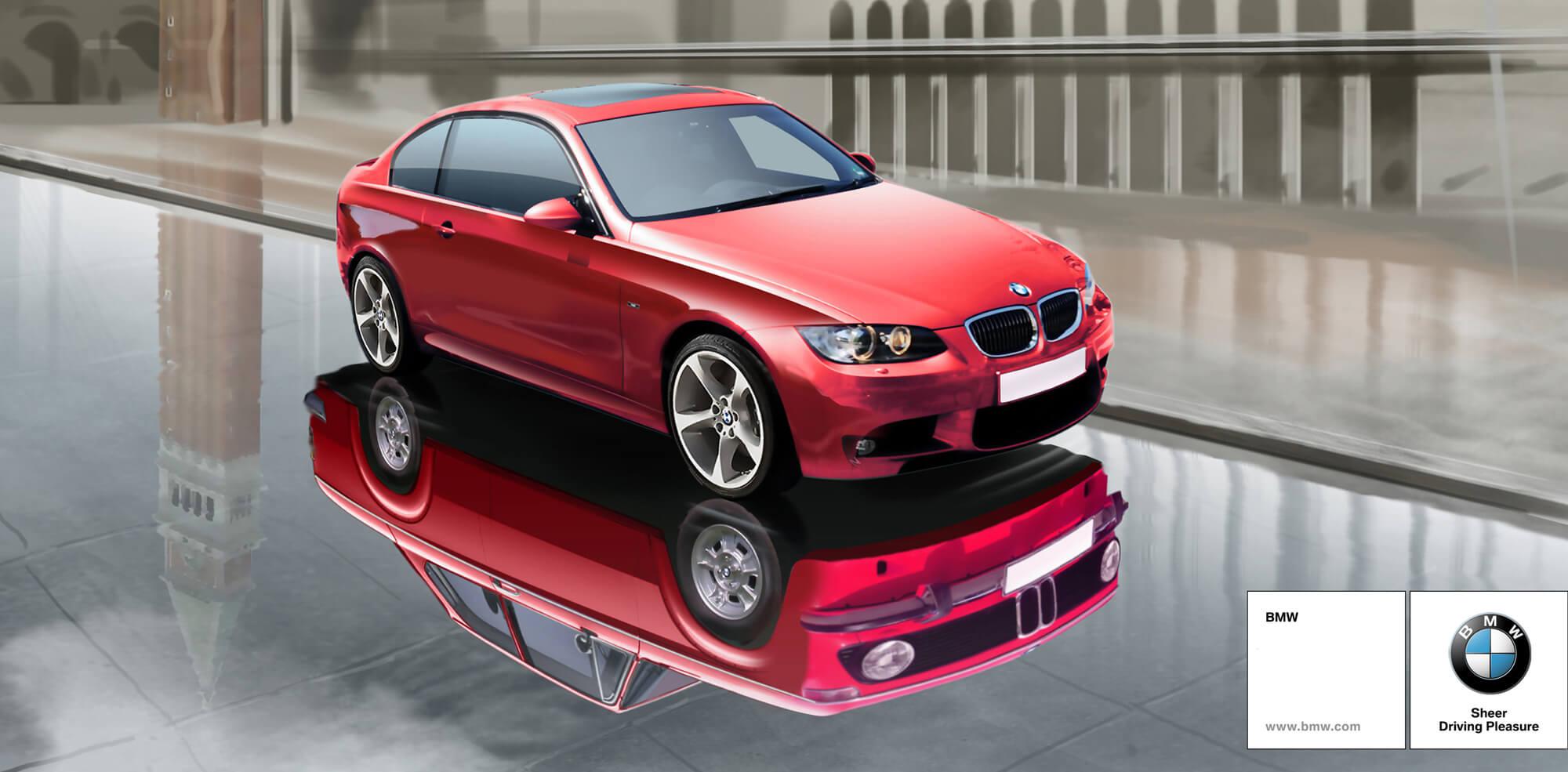 BMW_Print_Ads_3.jpg