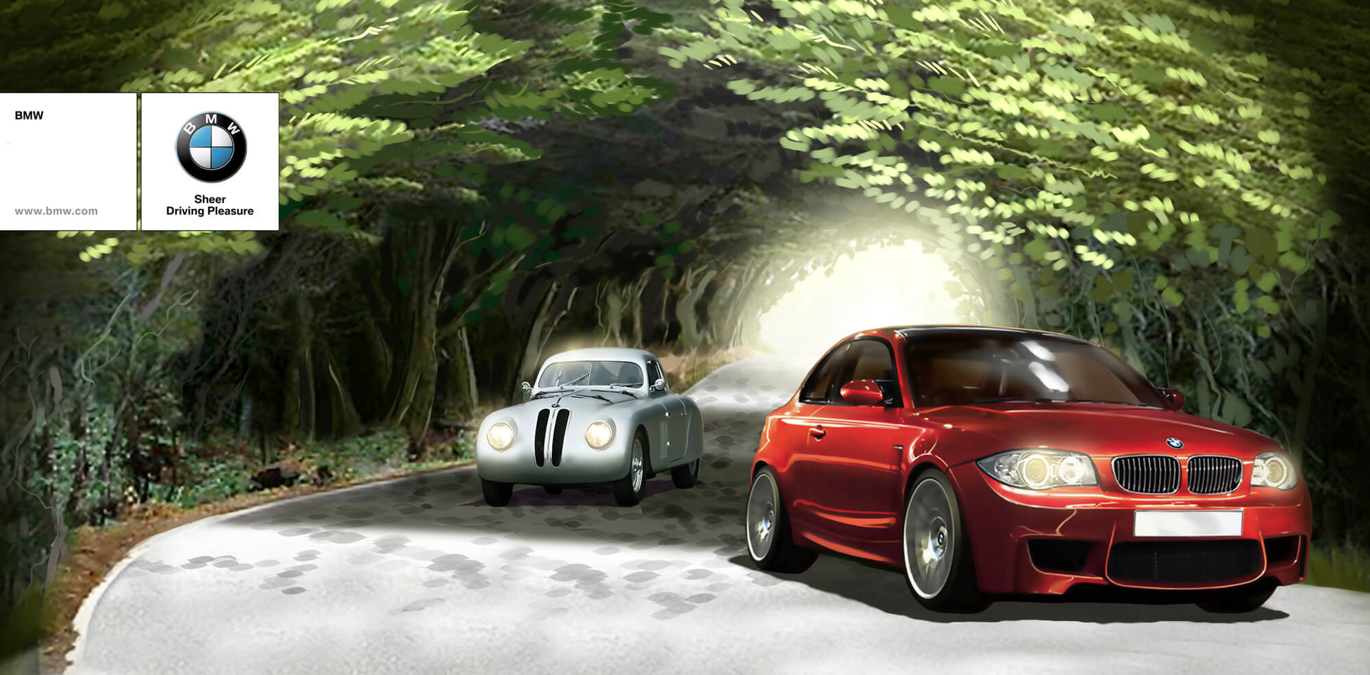 BMW_Print_Ads_4.jpg