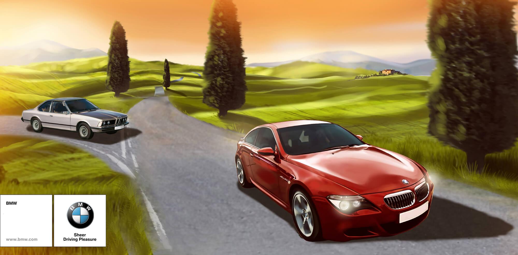 BMW_Print_Ads_5.jpg