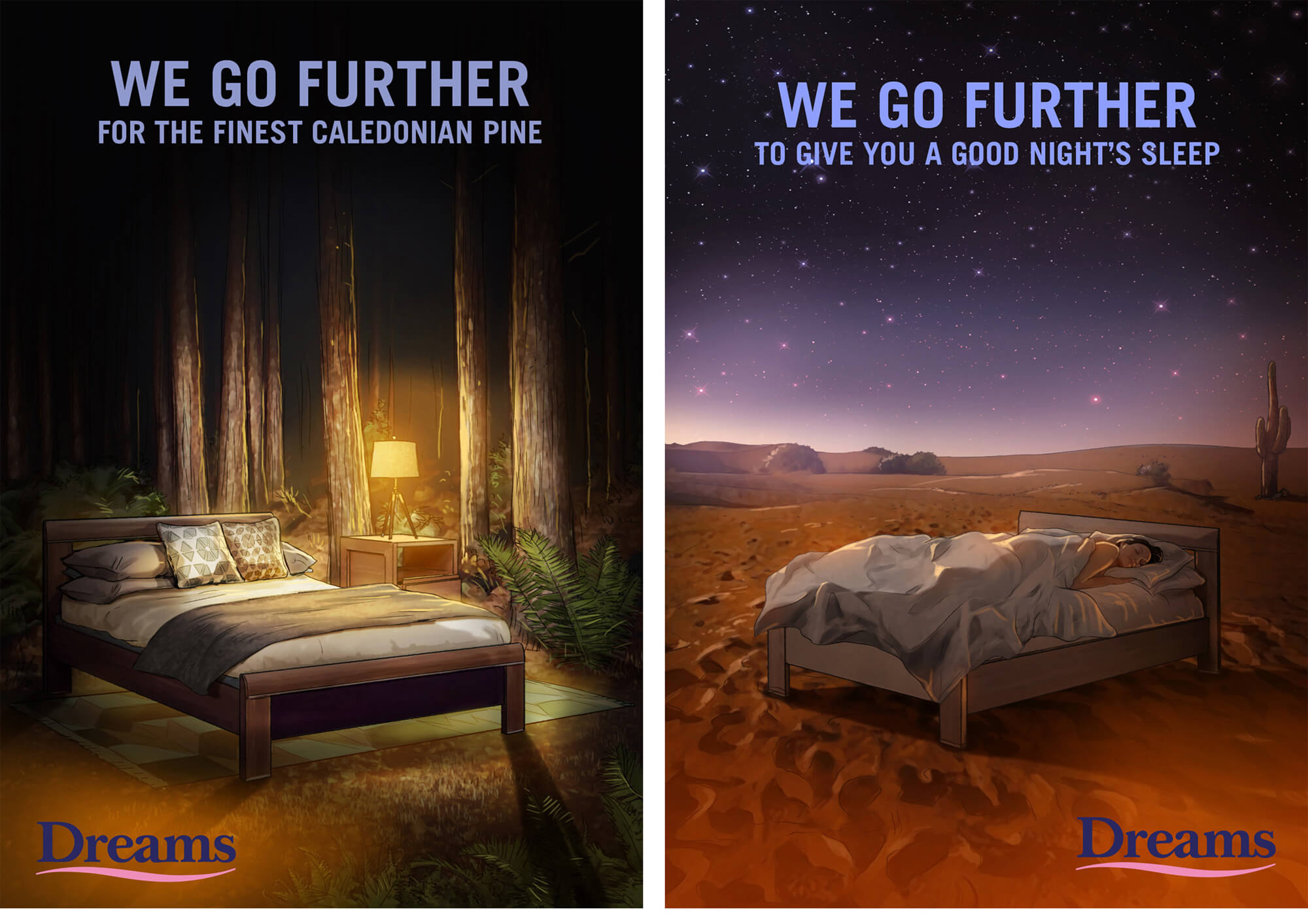 Dreams_Print_Ads_2.jpg