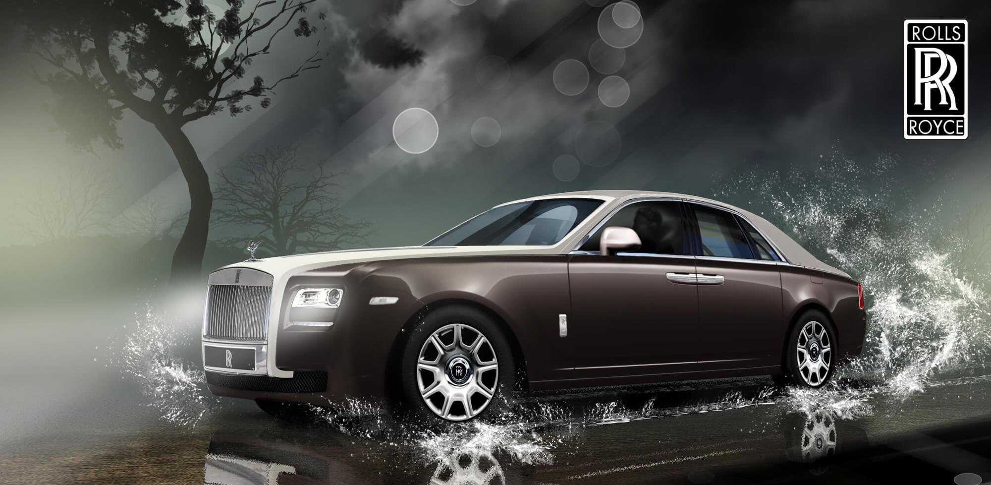 Rolls_Royce_Print_Ads_2.jpg