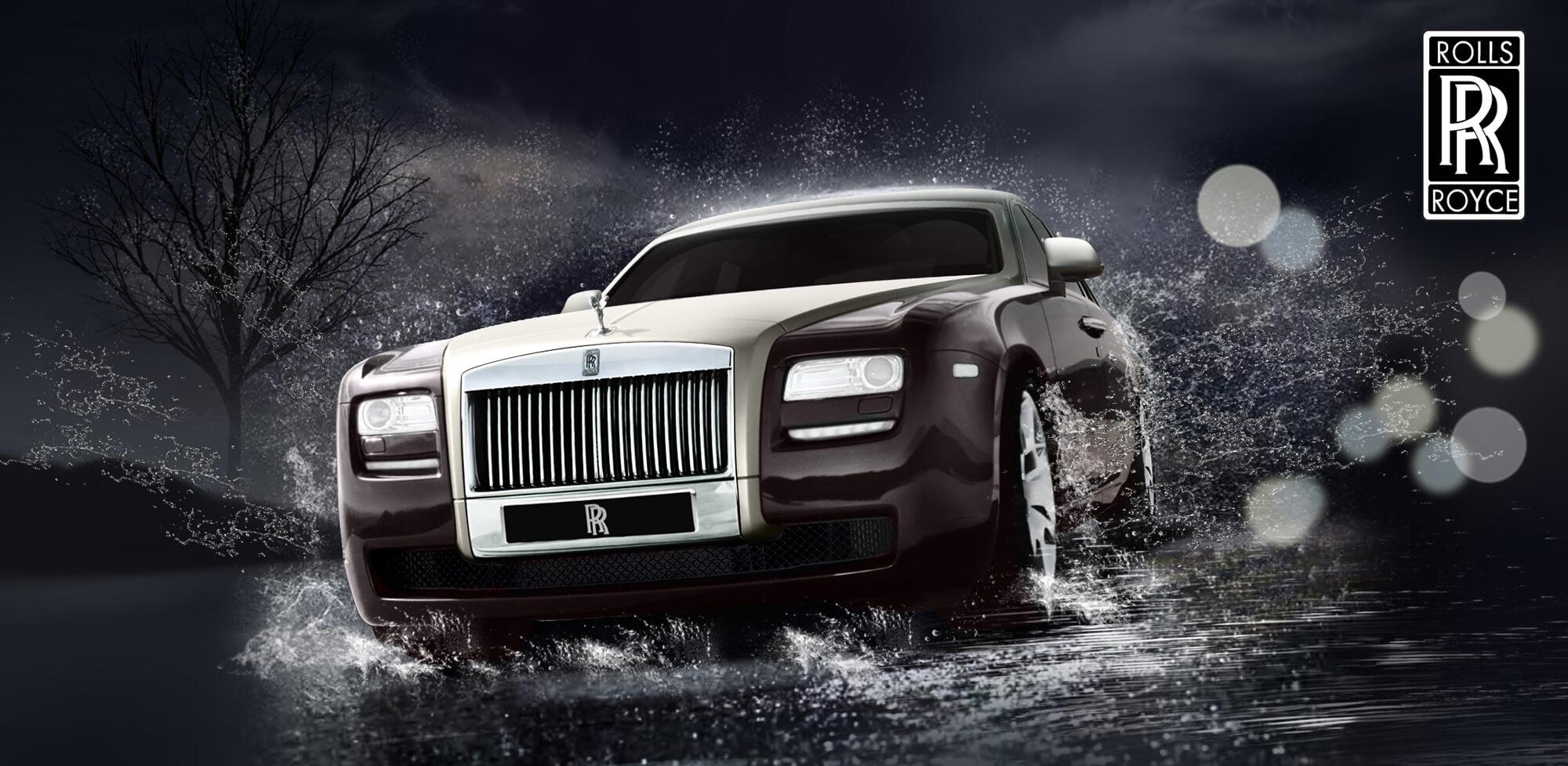 Rolls_Royce_Print_Ads_1.jpg