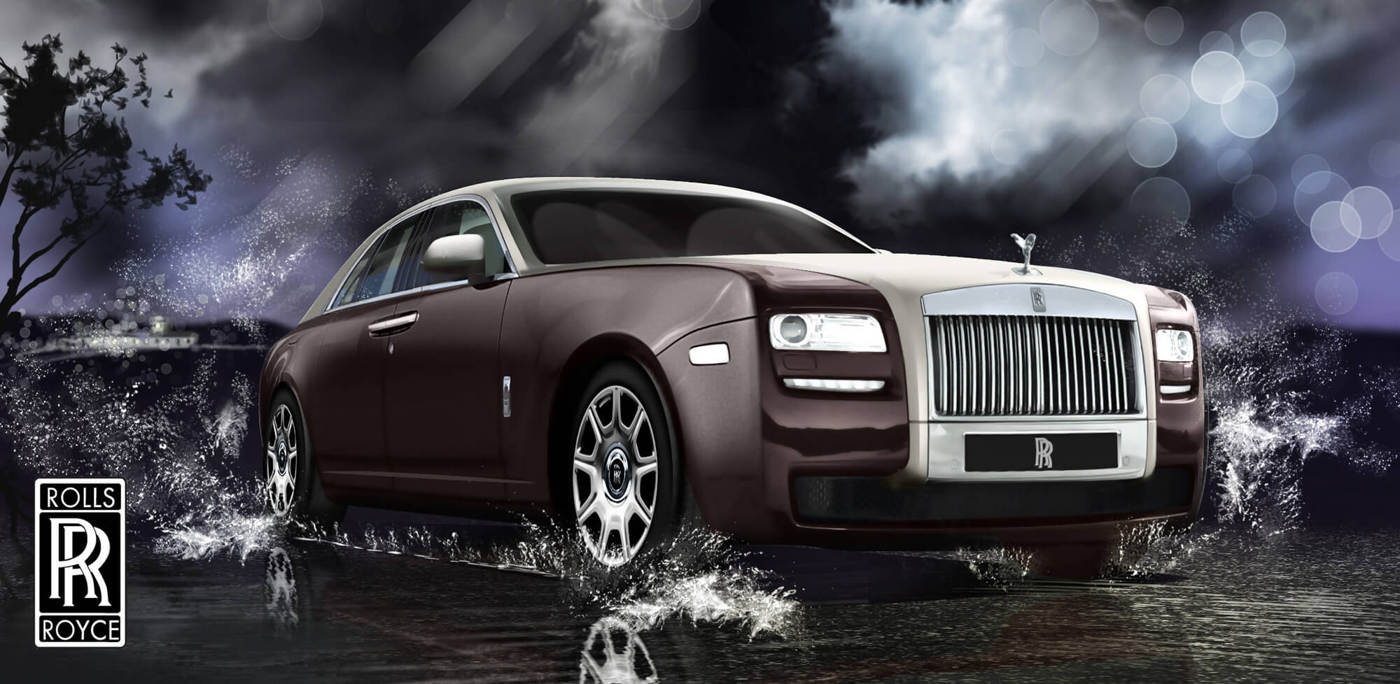 Rolls_Royce_Print_Ads_3.jpg