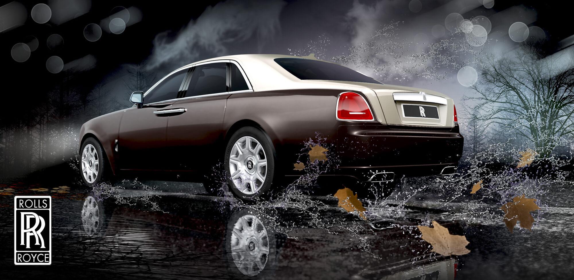 Rolls_Royce_Print_Ads_4.jpg