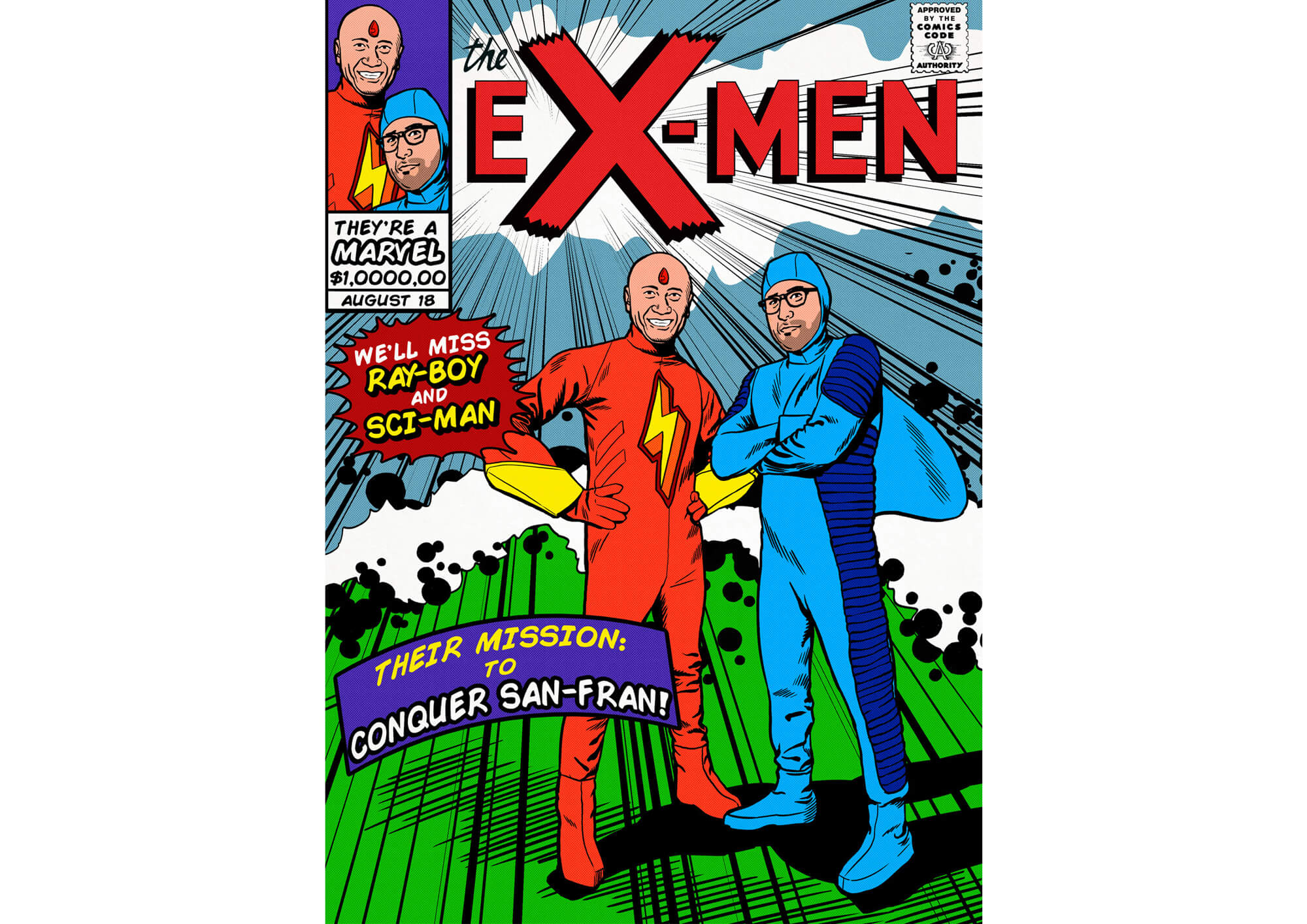 Ex_Men_Illustration_2.jpg