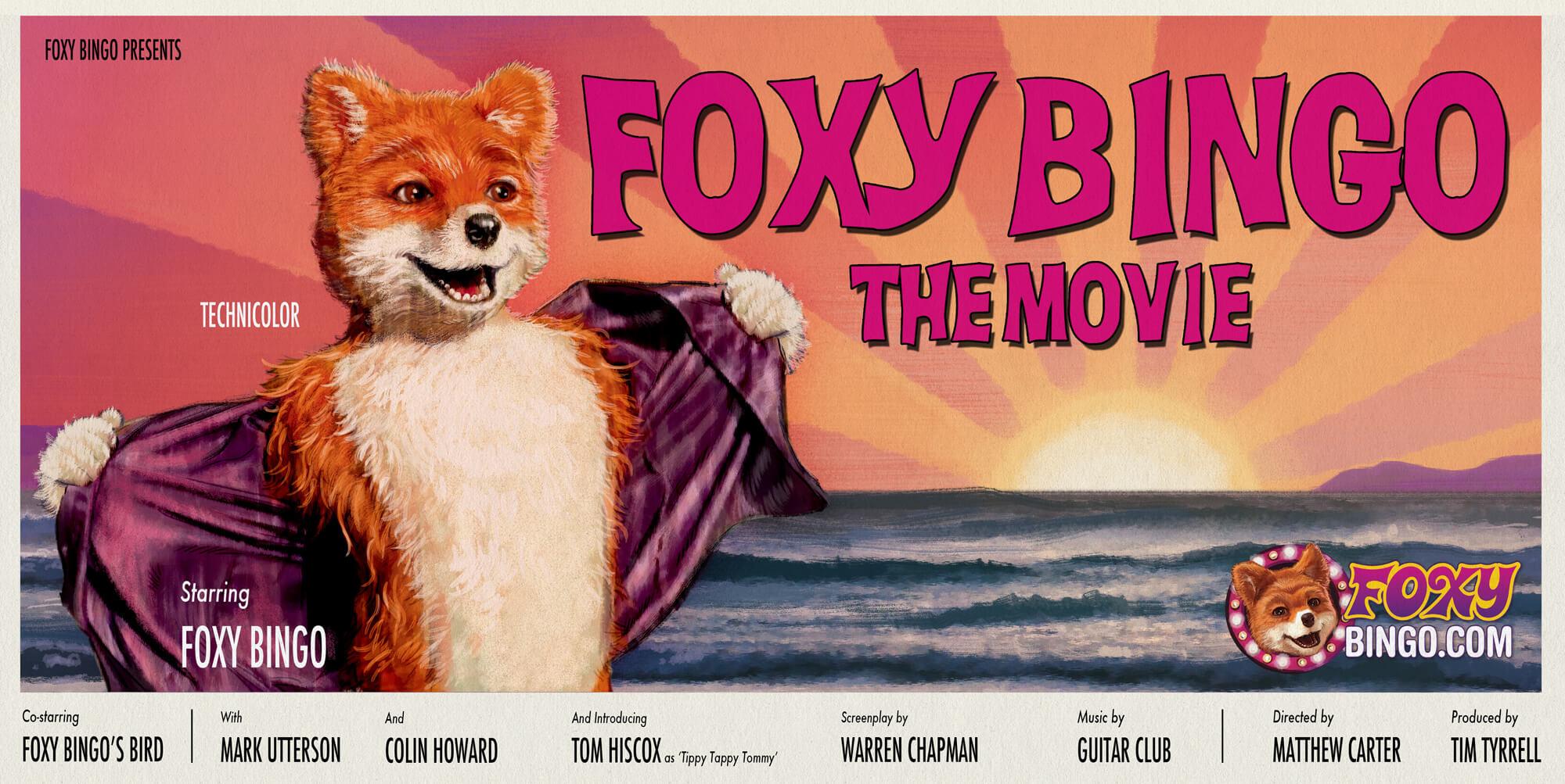 Foxy_Bingo_Illustration_3.jpg