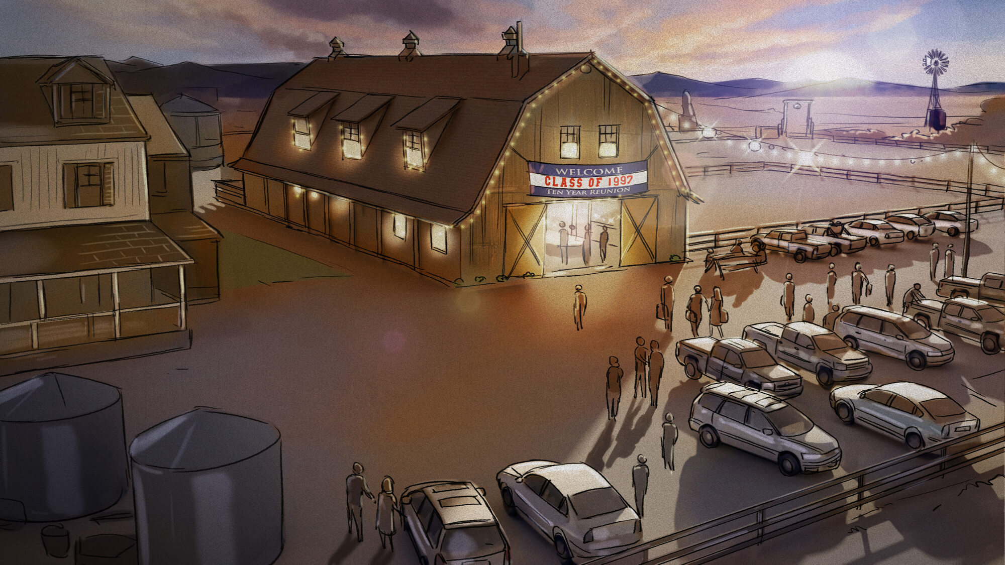 Amazon_Beds_Storyboard_1.jpg