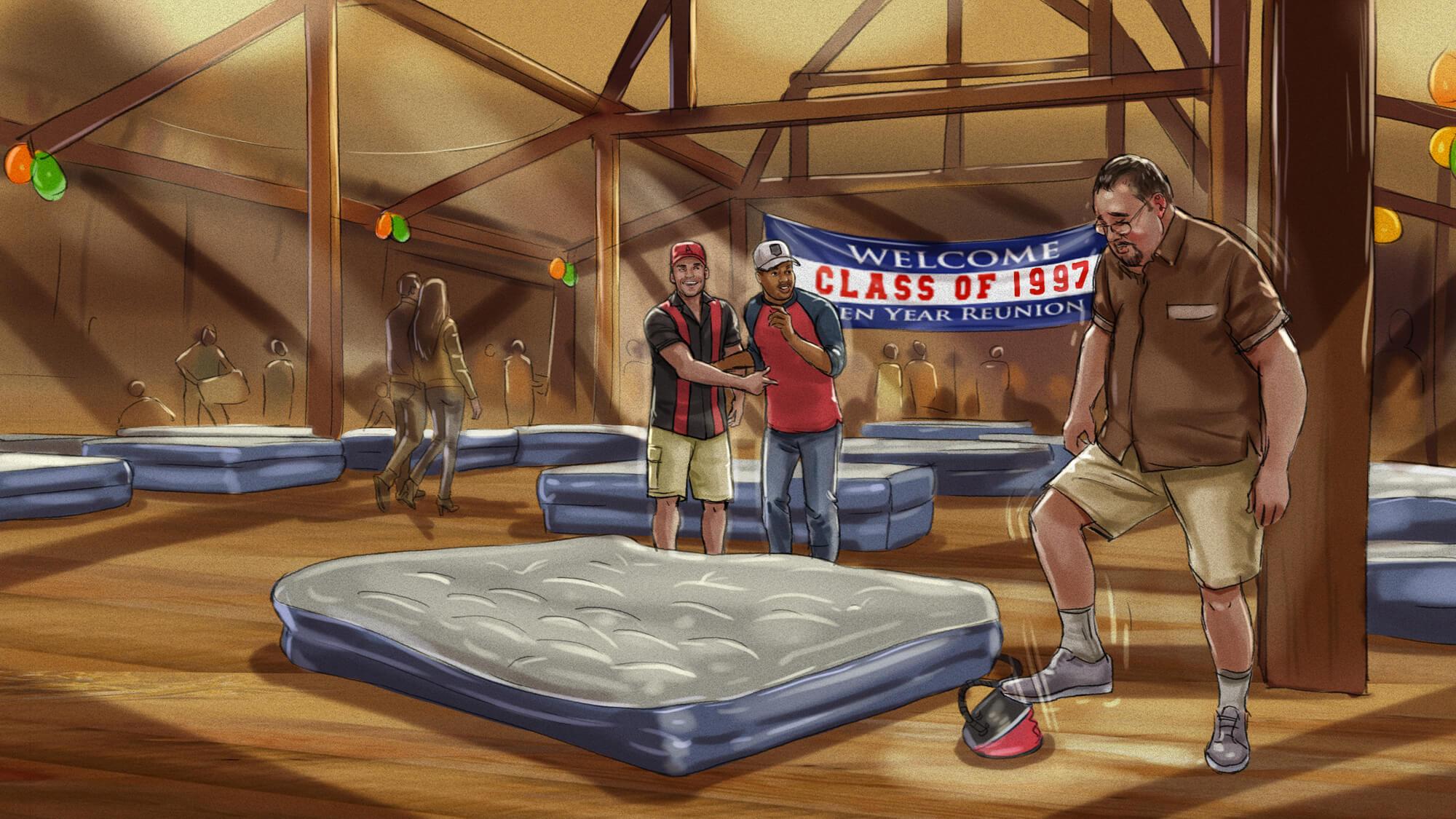 Amazon_Beds_Storyboard_3.jpg