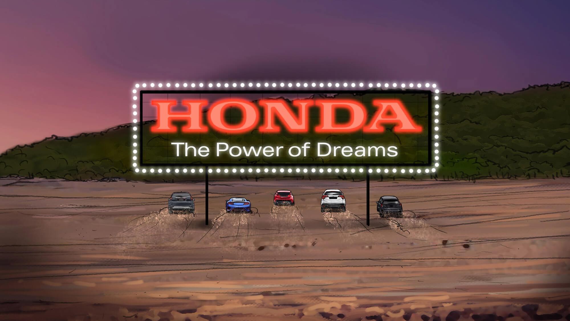 Honda_Storyboard_6.jpg