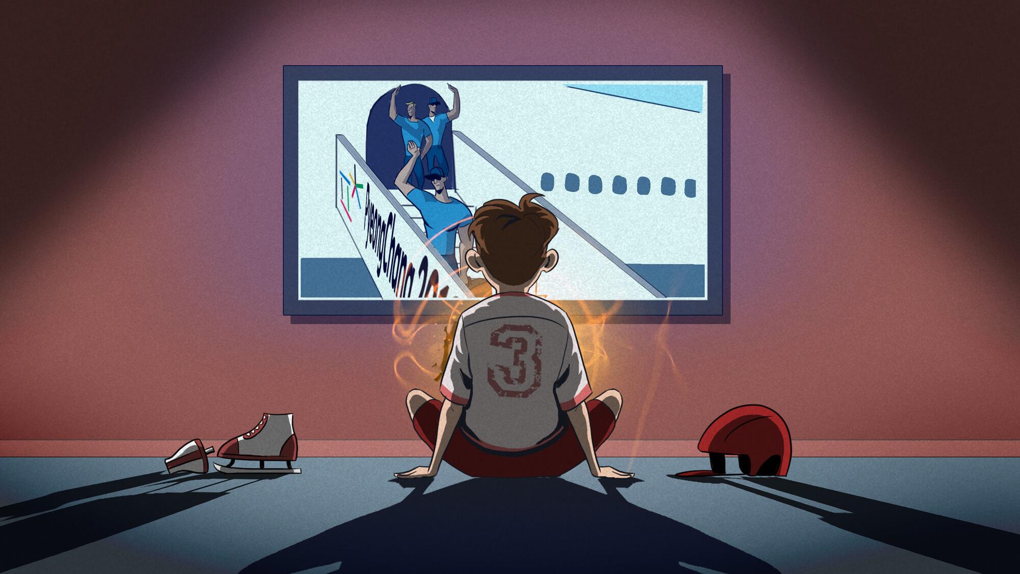 IOC_Storyboard_1.jpg