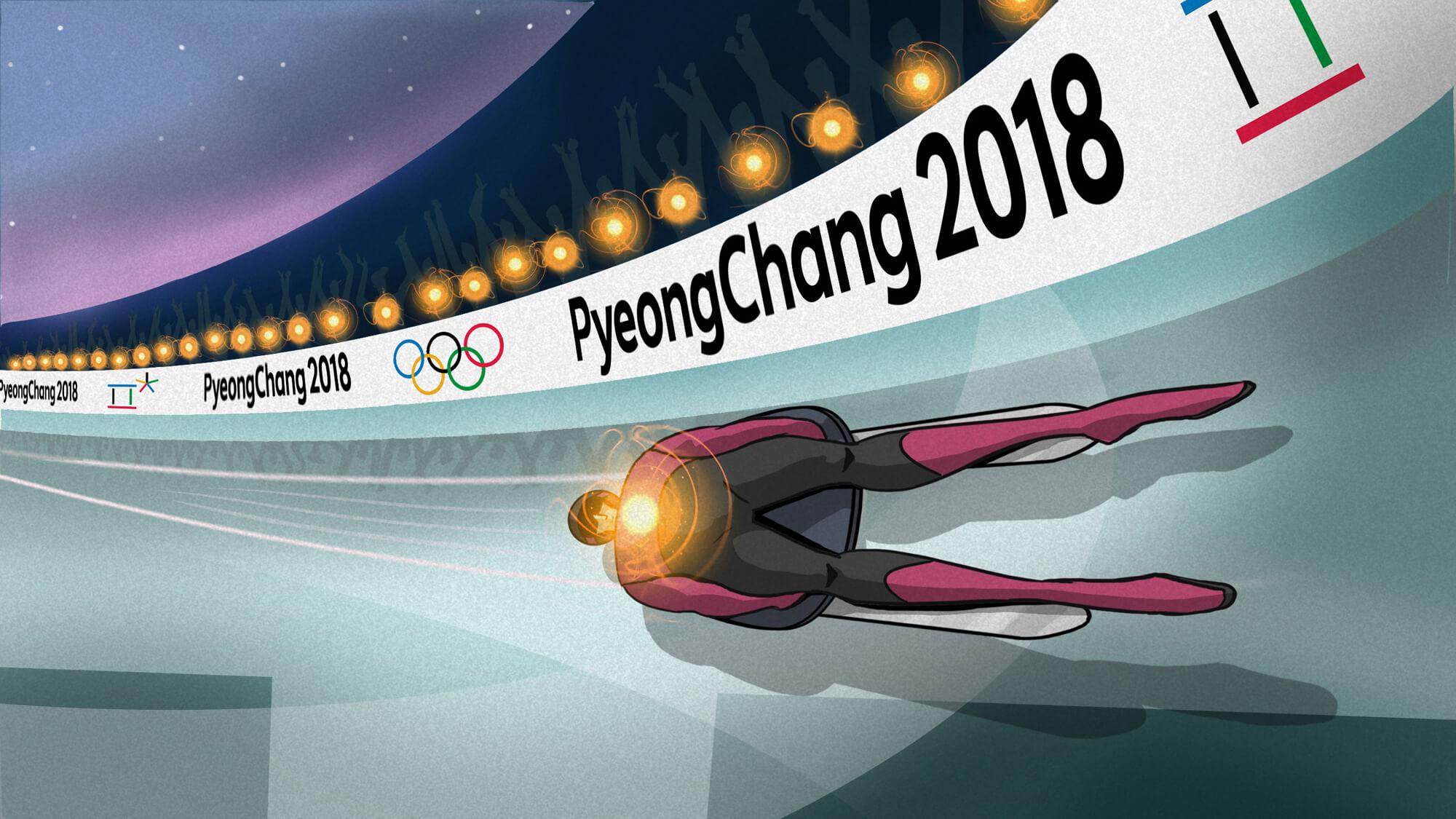 IOC_Storyboard_4.jpg