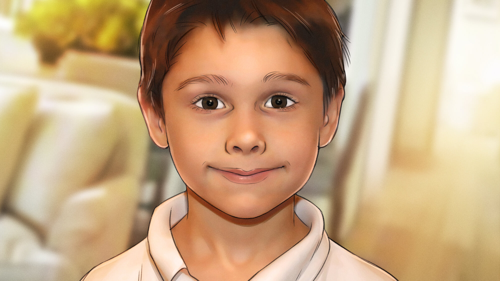 Kinder_Storyboard_1.jpg