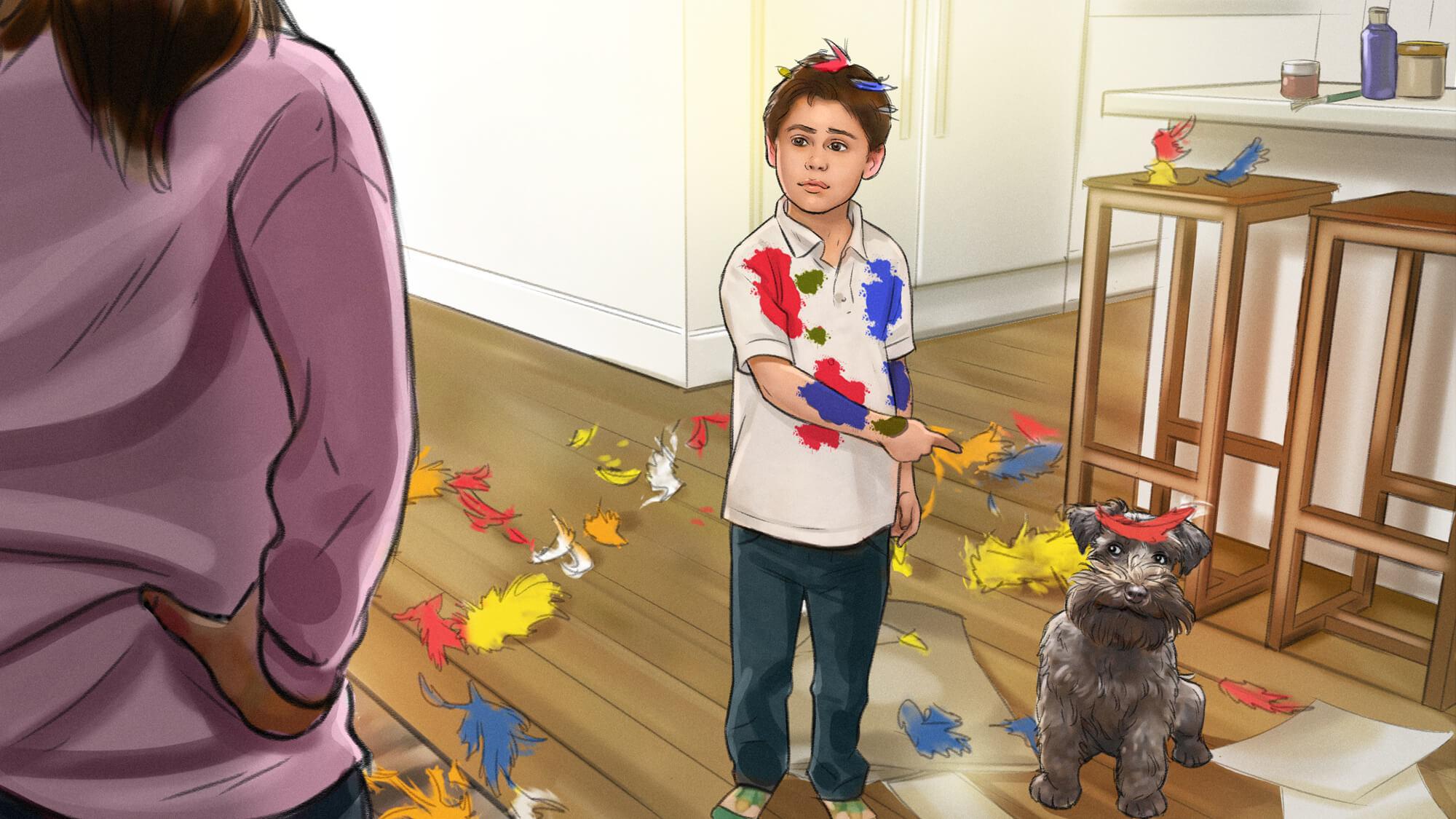 Kinder_Storyboard_3.jpg