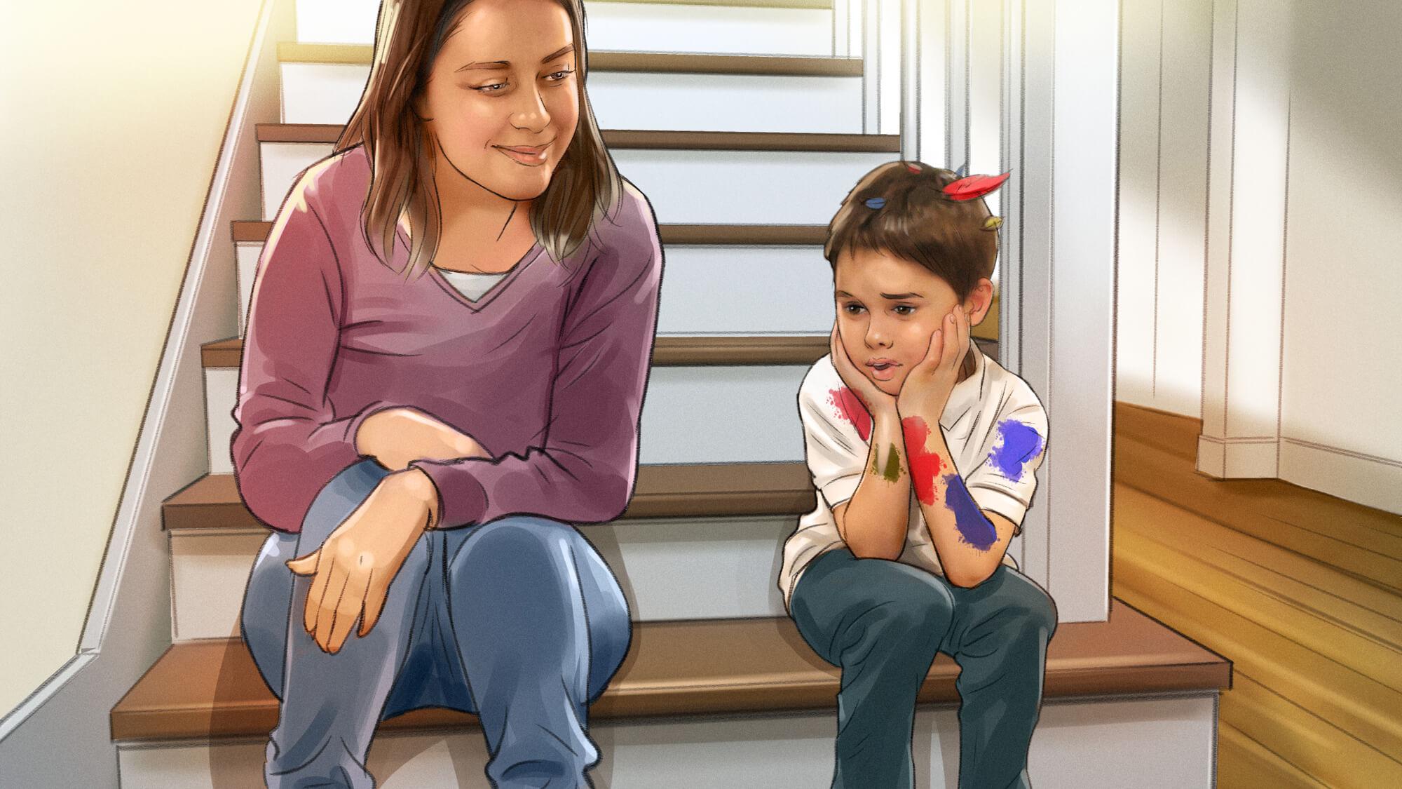 Kinder_Storyboard_4.jpg