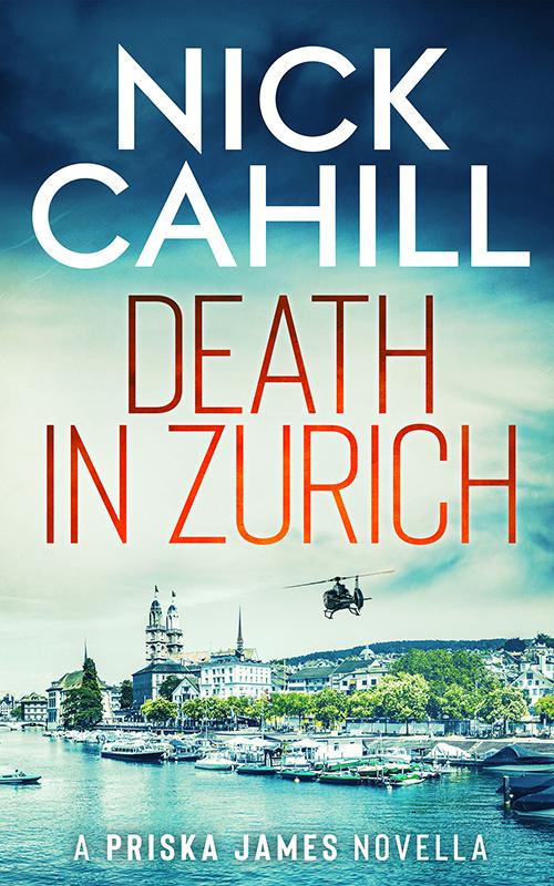 Death in Zurich