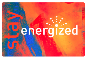 manageenergy.png