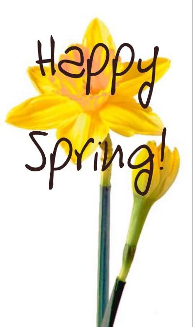 spring-april-newsletter.jpg