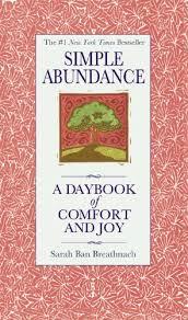 simple-abundance.jpg
