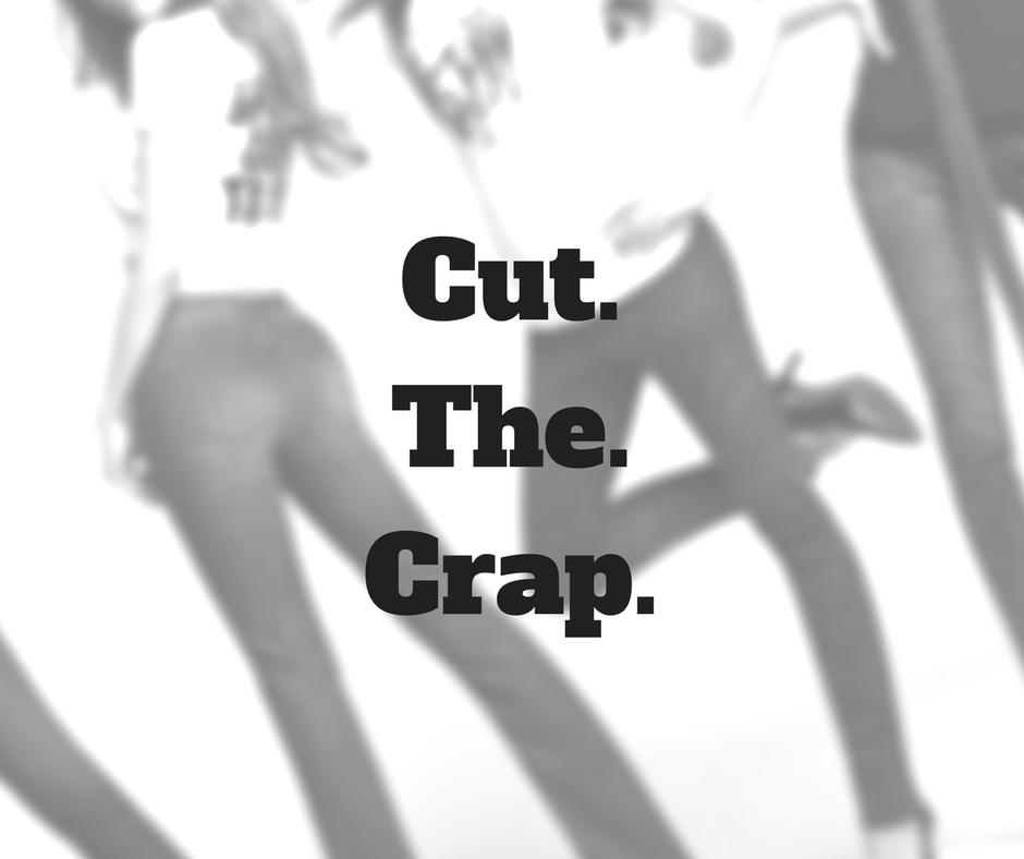 cut-the-crap.png