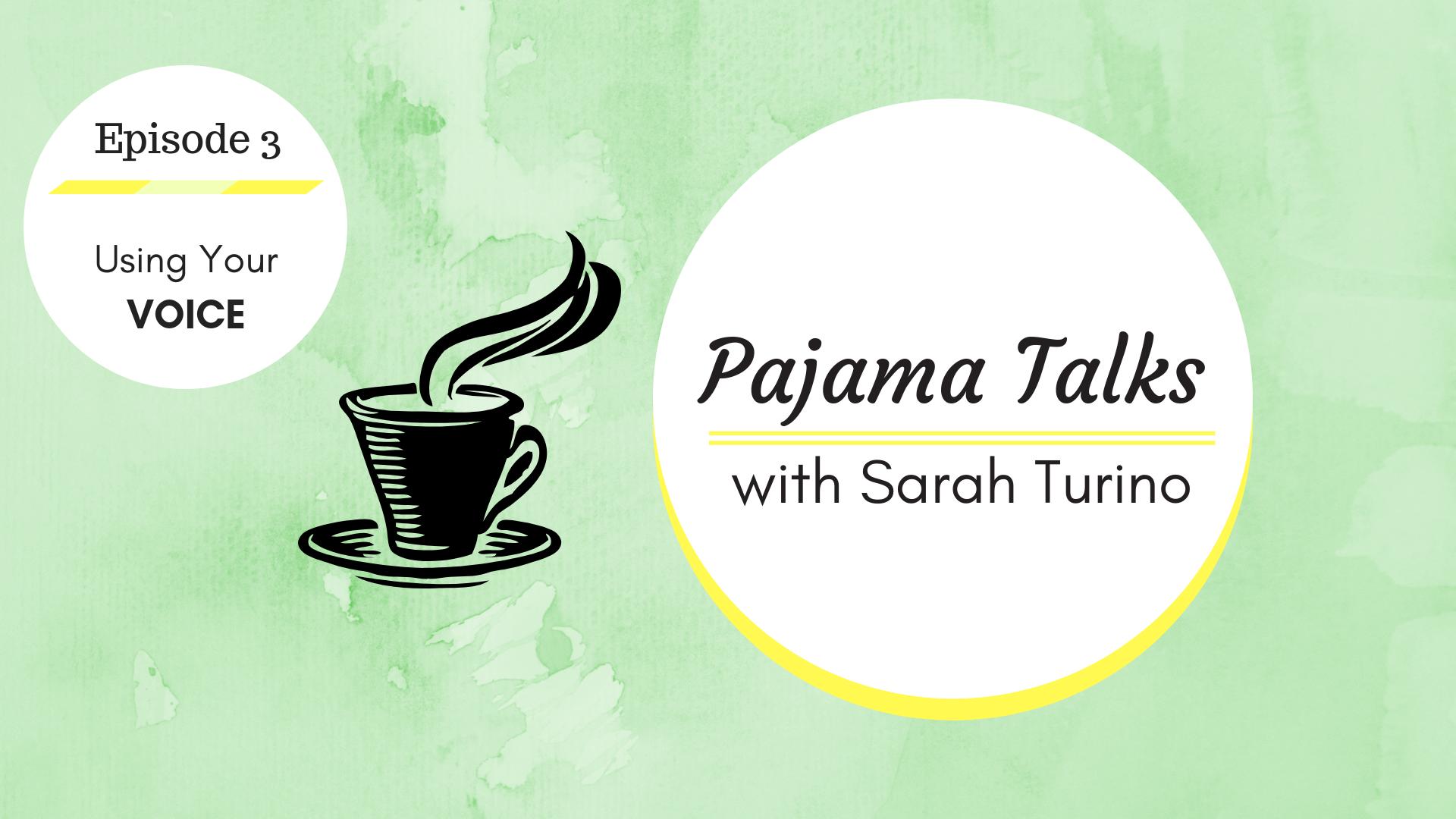 copy-of-pajama-talk-19.png