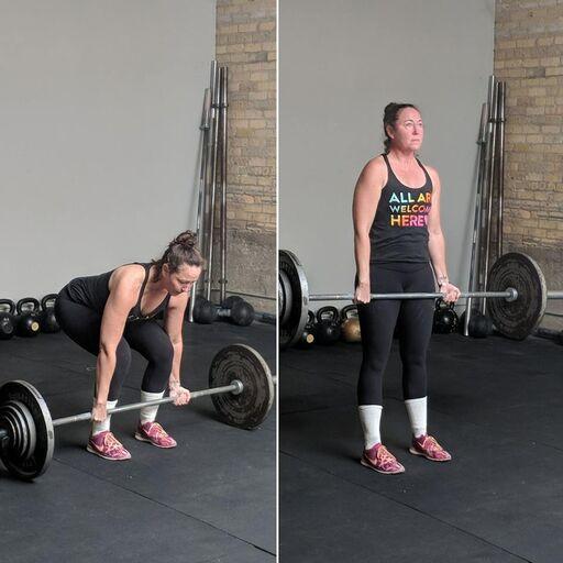 sarah lifting.jpeg