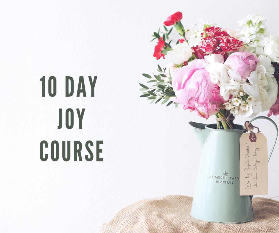 10 Days of JOY Social (1).png