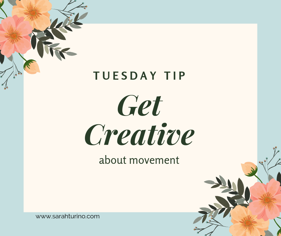 Tuesday Tip (2).png