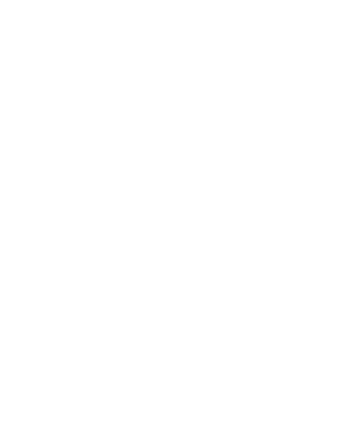 Goddess_Charms_White.png