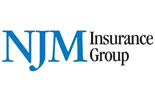 NJM_Logo.jpg