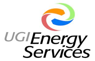 UGI_Logo.jpg