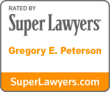super-lawyer-gregory-peterson-badge.jpg