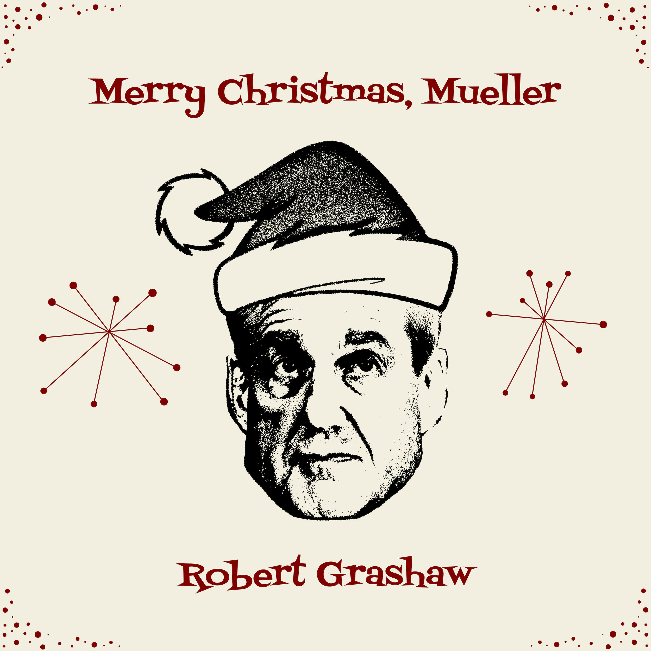 Merry Christmas, Mueller Cover Art.jpg