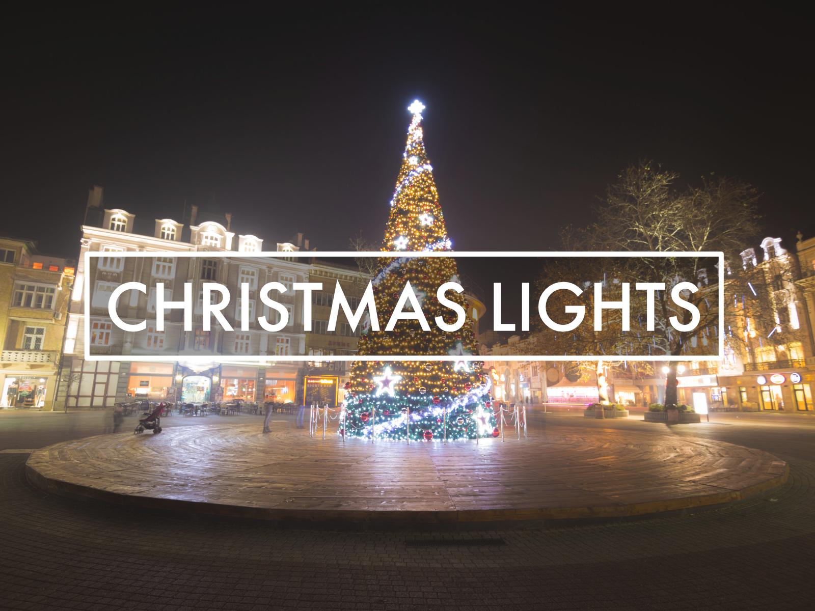 Button - Christmas Lights.png