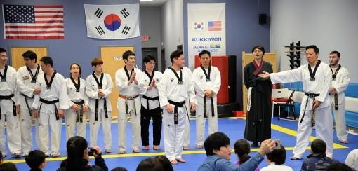 world-champion-taekwondo-13019-17821852-regular.jpg