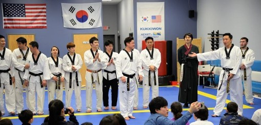 world-champion-taekwondo-13019-17821852-regular.jpg