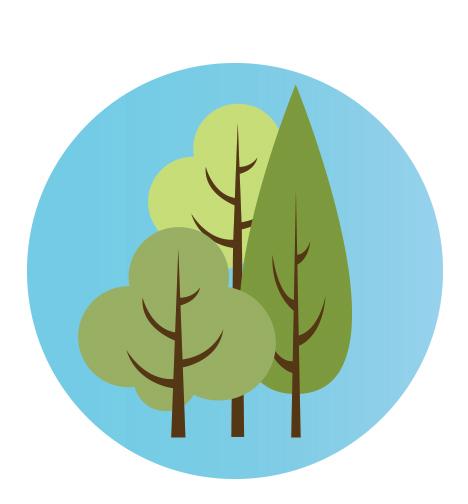 Icon_TreeLandscape.jpg