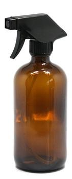 500ml-amber-glass-trigger-spray-bottle.jpg