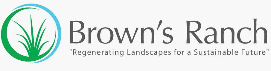 browns-ranch-logo1.jpg