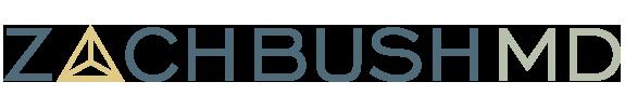 zach budsh logo-web-top.png