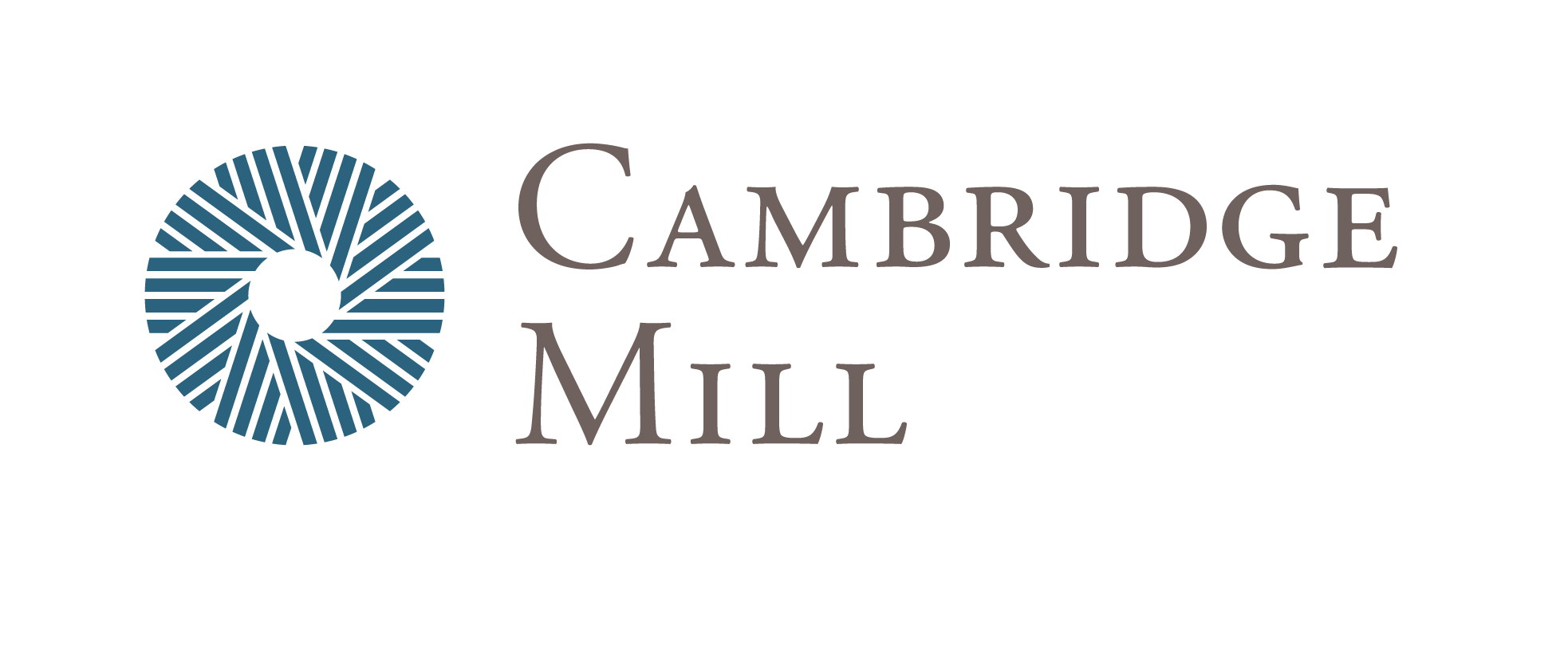 cambridge_mill_logo.png