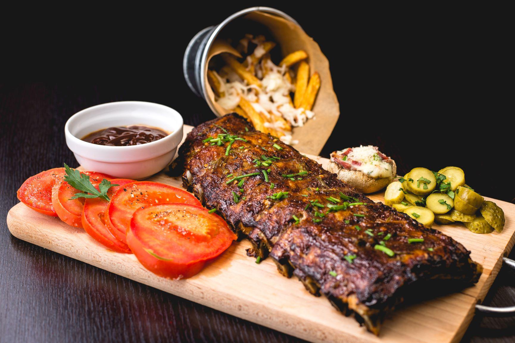 grilled ribs.jpg