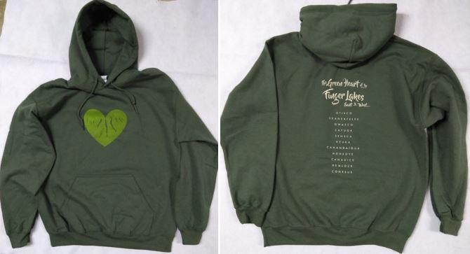 Shirt Hood Green.JPG